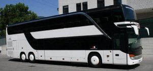 Coach hire, Bus charter coach,Coach Tour Europe,Coach Tours in Europe