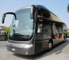 Airport Coach transfer,Bus transfer,Coach hire,Bus hire,Bus Charter,Coach charter,Bus service,Coach service,Motorcoach hire,Motorcoach transfer