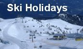 Motorcoach Travel Europe,Motorcoach service Europe,Bus Charter Italy,Bus Hire Italy,Coach Hire Italy Ski Holidays
